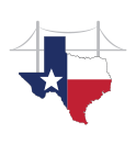 East Texas Bridge
